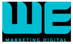 Agência de Marketing Digital em Campo Grande MS   We Marketing Digital