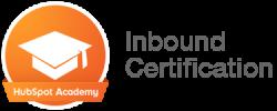 we-marketing-digital-HubSpot_InboundCertification