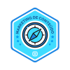 we-marketing-digital-certificacao--badges-marketing_de_conteudo