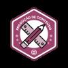 we-marketing-digital-certificacao-badges-producao_de_conteudo